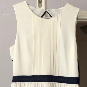 C. Luce Dresses - C. Luce Summer Dress
